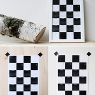 checkmate-seinakalenteri2014