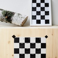 seinakalenteri-checkmate2014