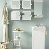 ikea-gunnern-kylpyhuone