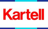 kartell-fds