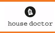 room21-house-doctor