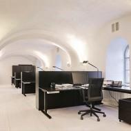 fyra-rettig-toimisto-2
