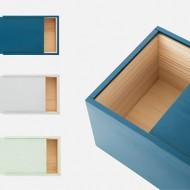 lundia-system-laatikkosarja-2