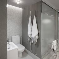 moderni-vaalea-kylpyhuone-2