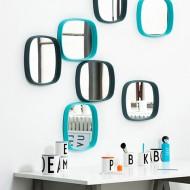 television-peili-design-letters-2