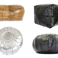 marokkolainen-pouf-istuin