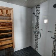 kelomokki-kylpyhuone