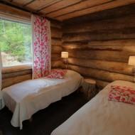 villa-maria-kelomokki-makuuhuone