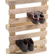 puulava-kenkateline
