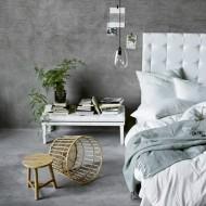 tine-k-home-makuuhuone