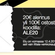 iittala-ale20e