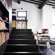 mustat-portaat-olohuone