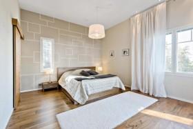 omakotitalo-masku-makuuhuone