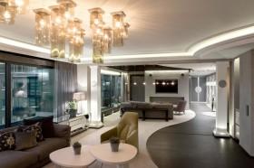 tilava-luksustason-asunto-2