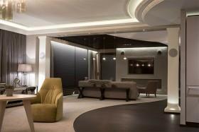 tilava-luksustason-asunto-4