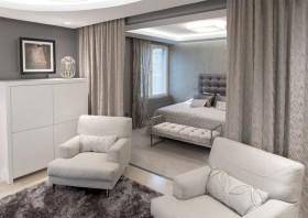 tilava-luksustason-asunto-7