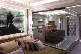 tilava-luksustason-asunto-8