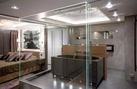 tilava-luksustason-asunto-9