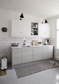 keittio-valkoinen-kaakeli-3