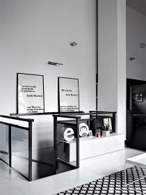 mustavalkoinen-sisustus-koti-3