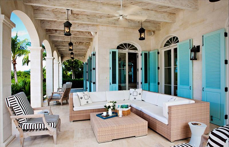 karibia-luksusloma-amazinggrace-5