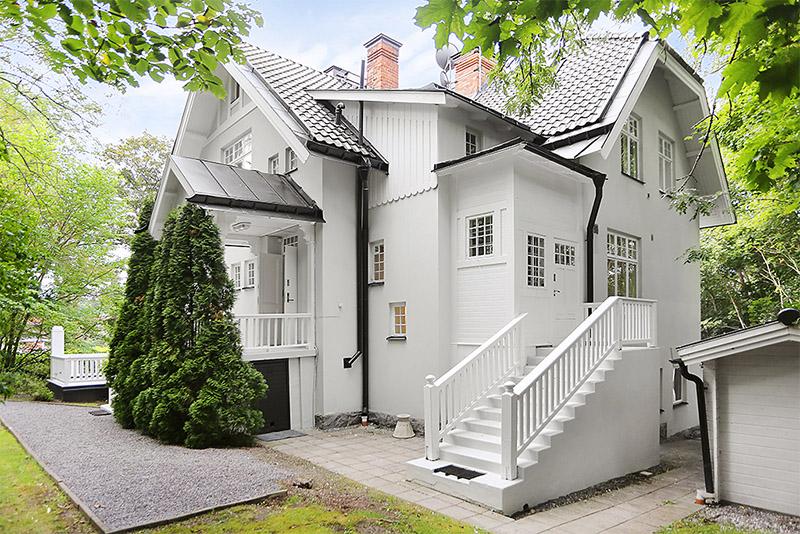 valkoinen-villa-ruotsi-2