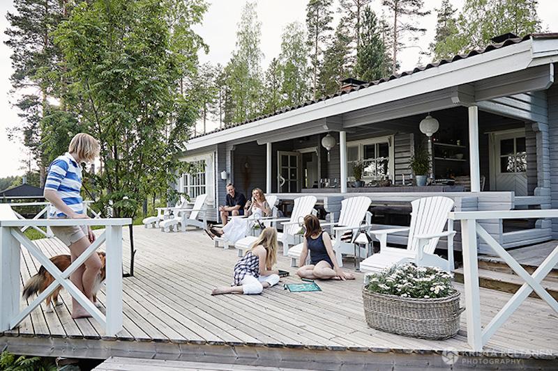 beach-house-tyylia-mokki-9