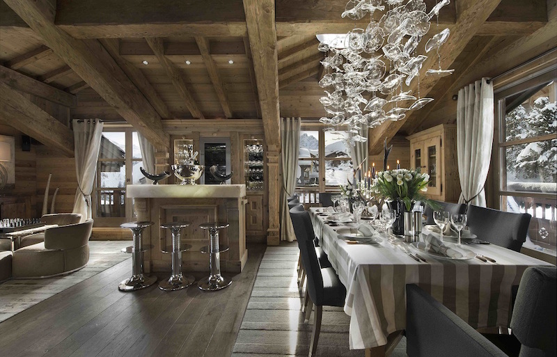 chalet-pearl-courchevel-1