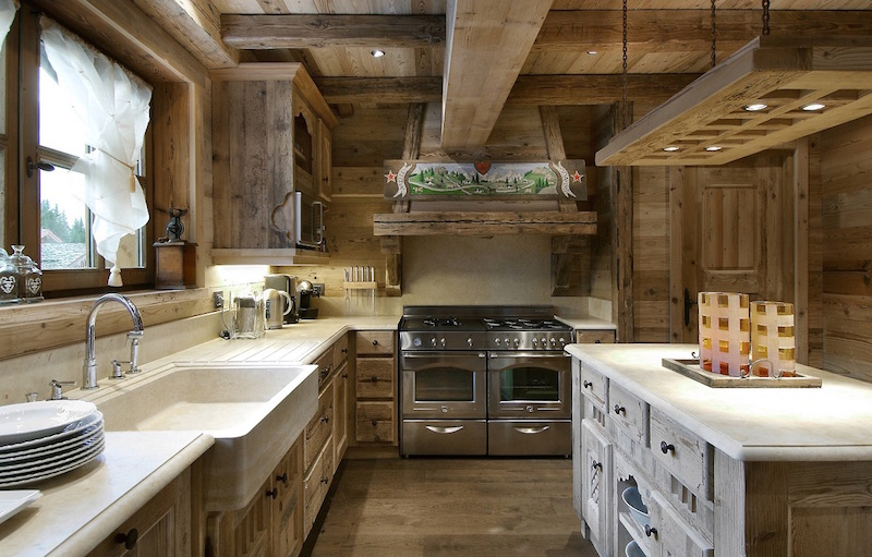 chalet-pearl-courchevel-2