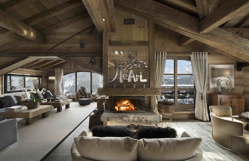 chalet-pearl-courchevel-3