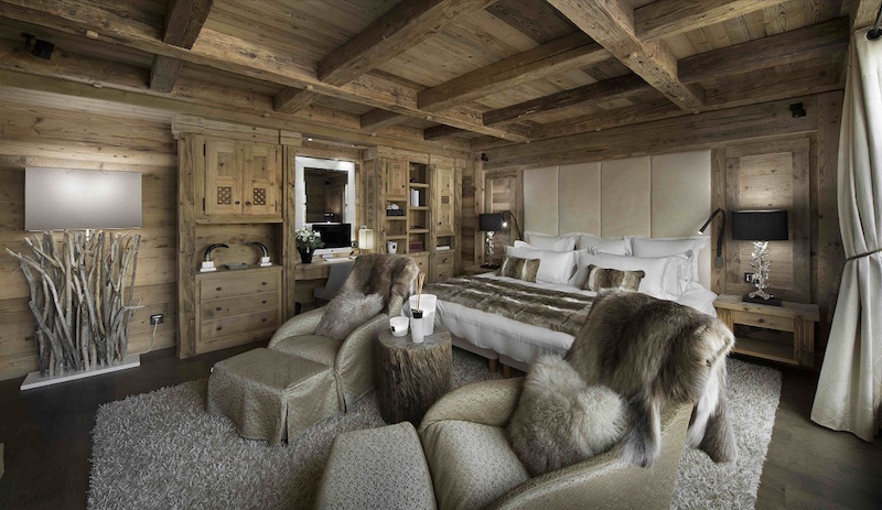 chalet-pearl-courchevel-4