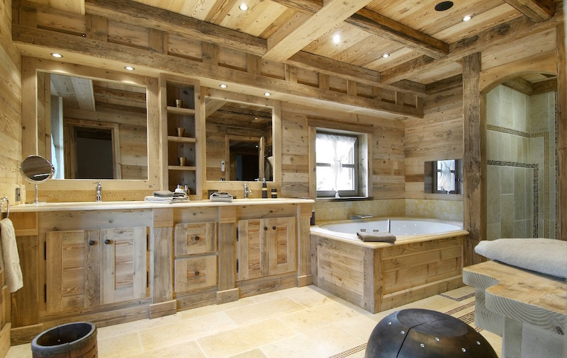 chalet-pearl-courchevel-5