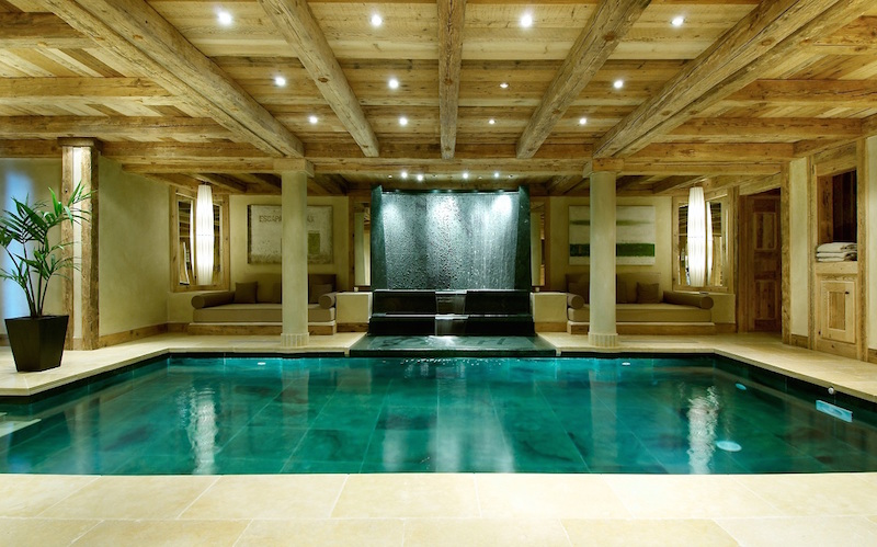 chalet-pearl-courchevel-7