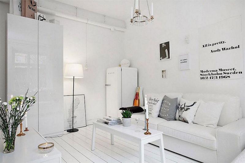 pieni-asunto-valkoinen-sisustus-1