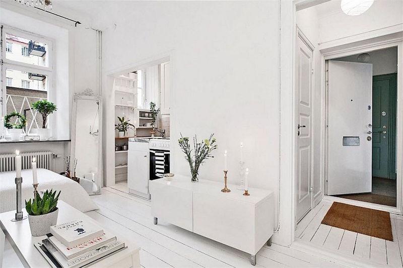 pieni-asunto-valkoinen-sisustus-2