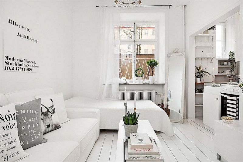pieni-asunto-valkoinen-sisustus-3