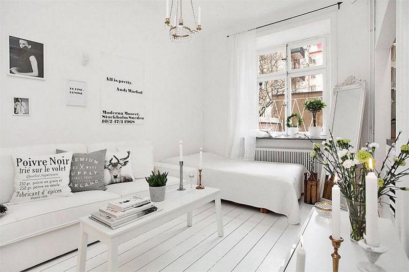 pieni-asunto-valkoinen-sisustus-4