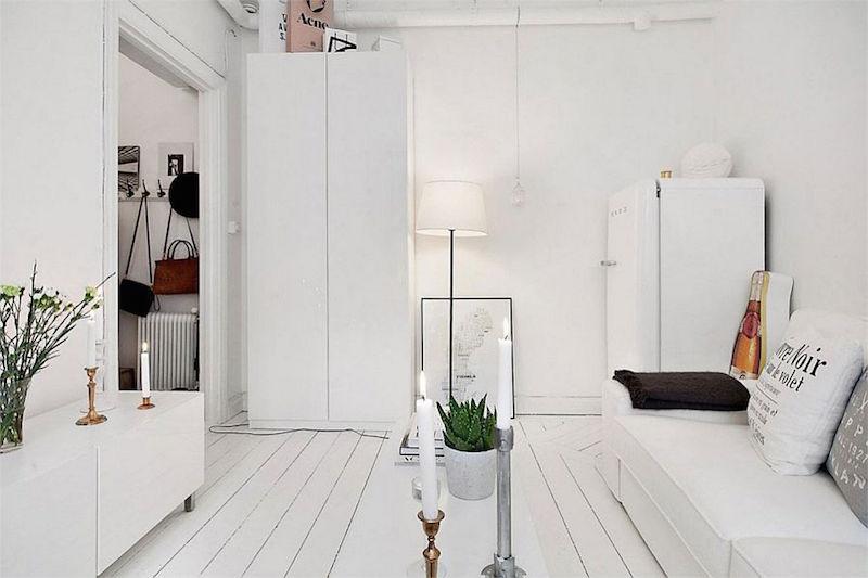 pieni-asunto-valkoinen-sisustus-6