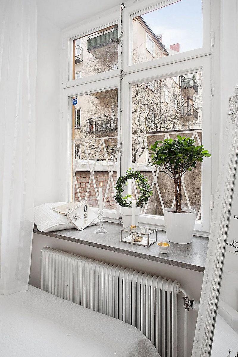 pieni-asunto-valkoinen-sisustus-8