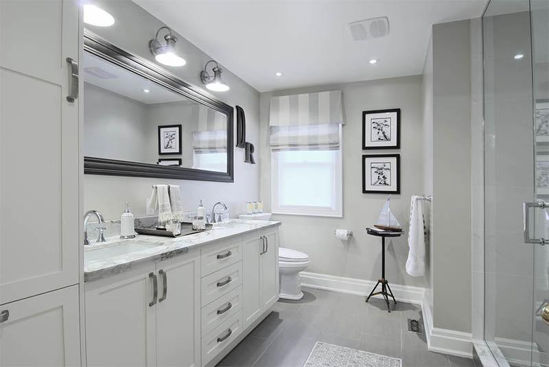 tyylikas-vaalea-kylpyhuone-1