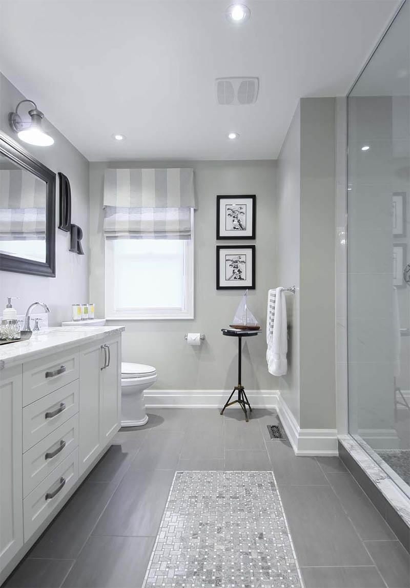 tyylikas-vaalea-kylpyhuone-2