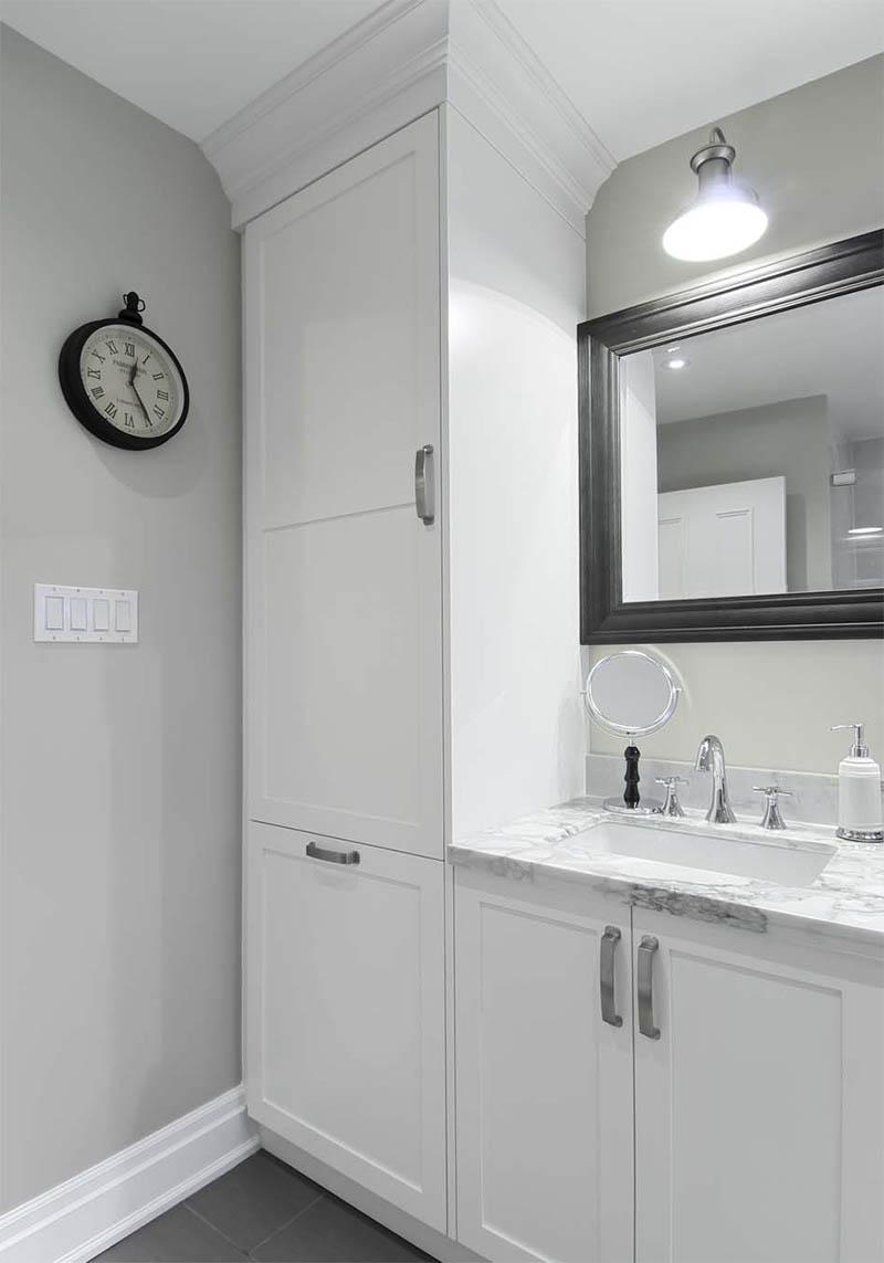 tyylikas-vaalea-kylpyhuone-3
