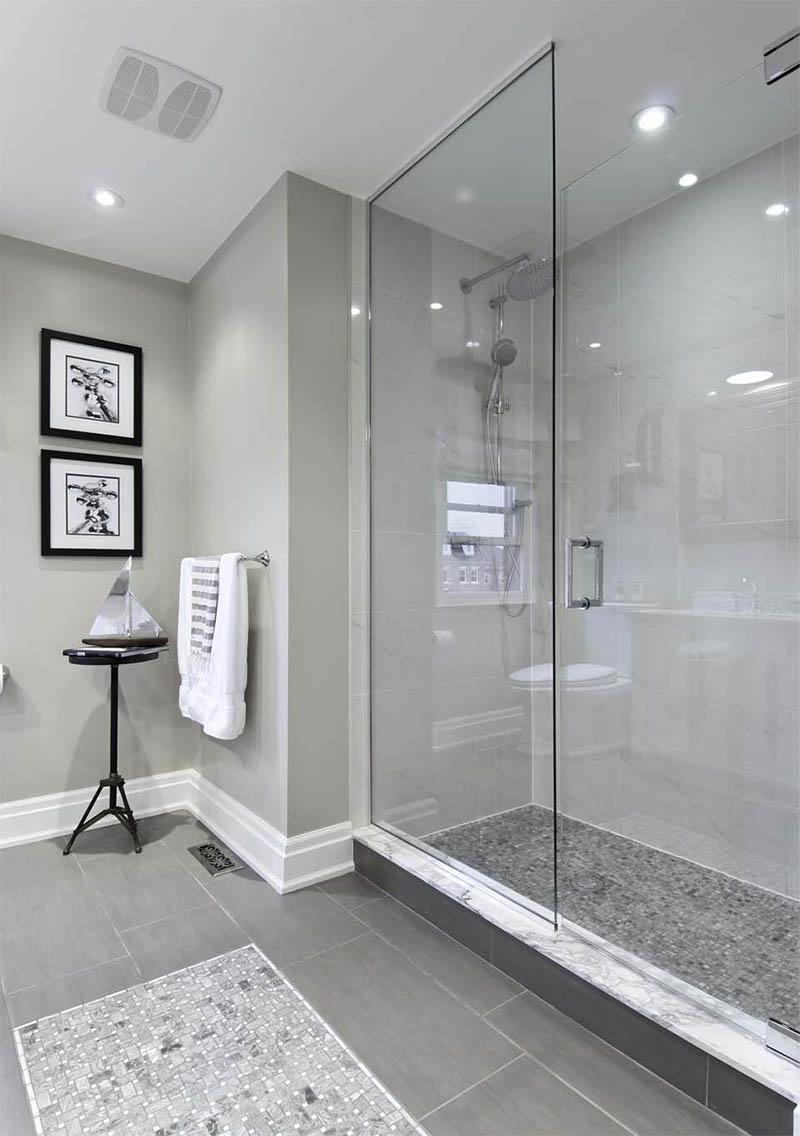 tyylikas-vaalea-kylpyhuone-4