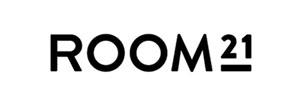 alekauppa-room21