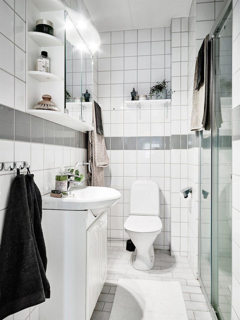 kattohuoneisto-kylpyhuone