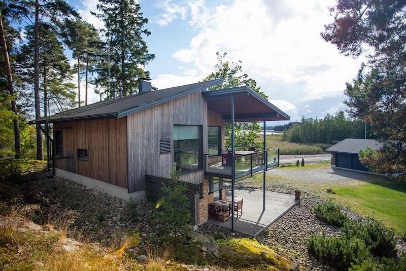 puutalo-arkkitehtuuri