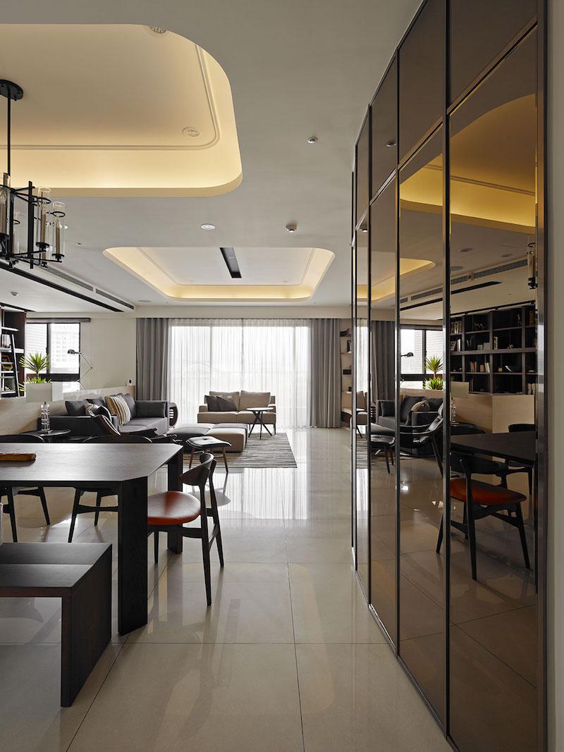 asunto-taiwan-keittiossa