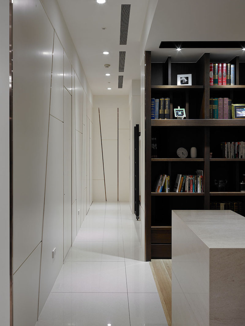 asunto-taiwan-valkoinen