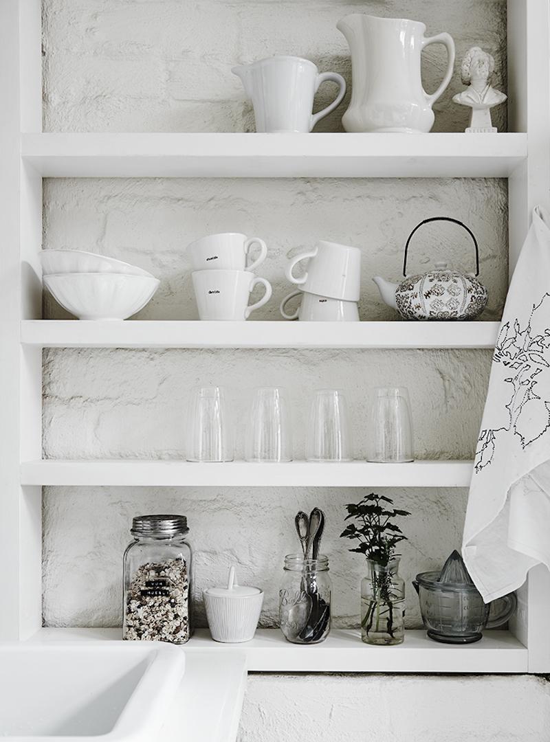 avohylly-astioille