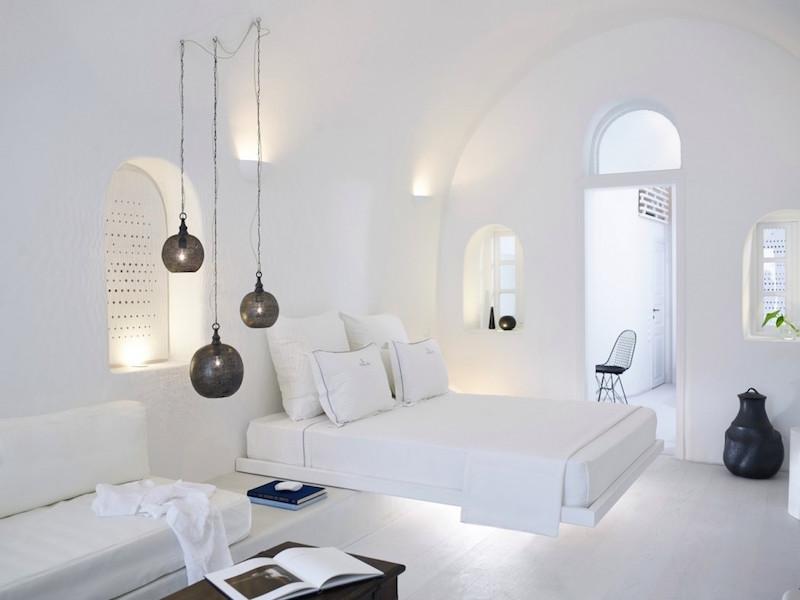 cave-suite-santorini-1